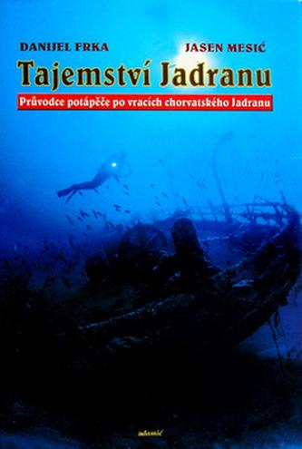 Tajemství Jadranu