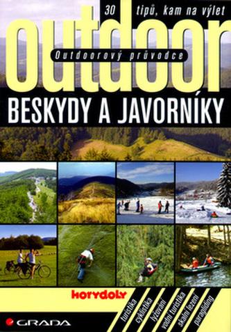 Outdoor Beskydy a Javorníky