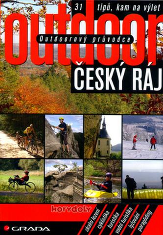 Outdoor Český ráj