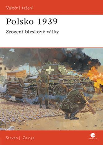 Polsko 1939