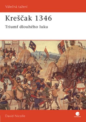 Kreščak 1346