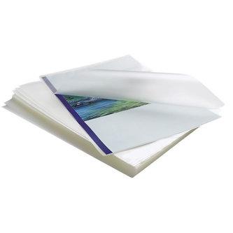 Laminovací fólie A4 100 mic mat (100ks)