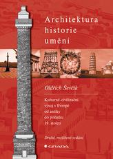 Architektura, historie, umění 2. vyd.