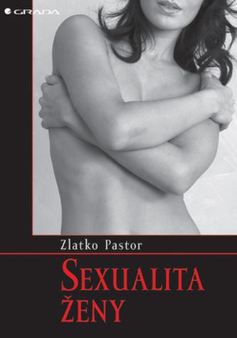 Sexualita ženy