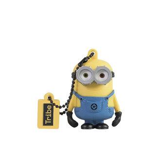 USB flash disk Minions 16 GB