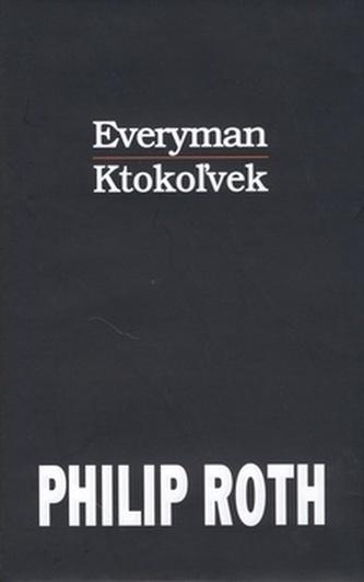 Everyman / Ktokožvek