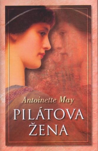 Pilátova žena