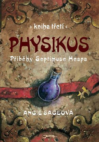 Physikus