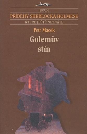 Golemův stín