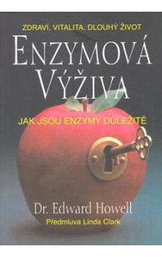 Enzymová výživa