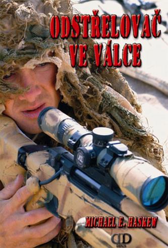 Odstřelovač ve válce