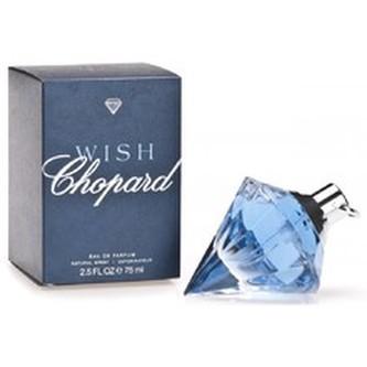 Chopard Wish Parfémová voda 75 ml pro ženy