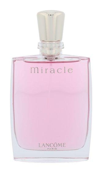 Lancome Miracle Parfémová voda 100 ml pro ženy