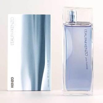 Kenzo Le Eau par Kenzo pour Homme Toaletní voda 100 ml pro muže