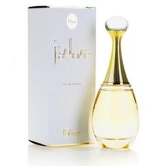 Dior J´adore Parfémová voda 50 ml pro ženy