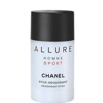 Chanel Allure Homme Sport Deostick 75 ml pro muže
