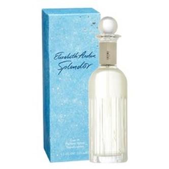 Elizabeth Arden Splendor Parfémová voda 75 ml pro ženy