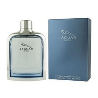 Jaguar Jaguar New Classic Toaletní voda 100 ml pro muže