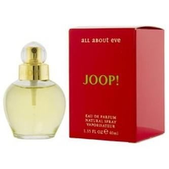 Joop! All about Eve Parfémová voda 40 ml pro ženy