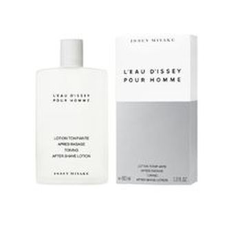 Issey Miyake L´Eau D´Issey pour Homme After Shave ( voda po holení ) 100 ml pro muže