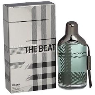 Burberry The Beat for Men Toaletní voda 50 ml pro muže