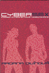 Cybersex