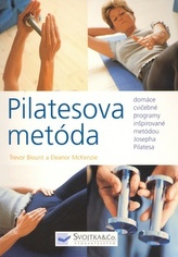 Pilatesova metóda