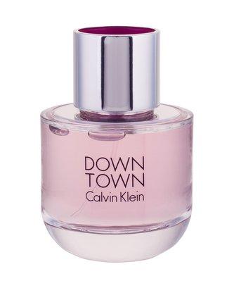 Calvin Klein Downtown Parfémová voda 90 ml pro ženy