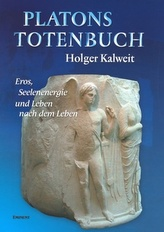 Platons Totenbuch