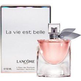 Lancome La Vie Est Belle Parfémová voda 75 ml pro ženy