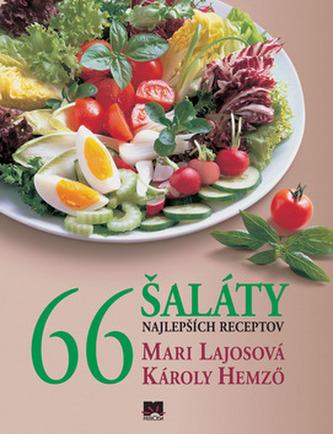 66 Šaláty