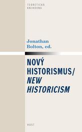 Nový historismus / New Historicism