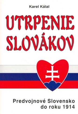 Utrpenie Slovákov