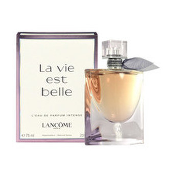 Lancome La Vie Est Belle L´Eau de Parfum Intense Parfémová voda 50 ml pro ženy