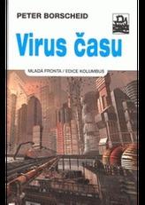 Virus času