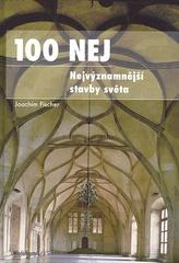 100 NEJ