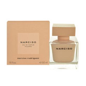 Narciso Rodriguez Narciso Poudree Parfémová voda 90 ml pro ženy