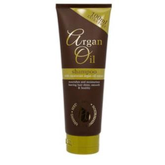 Argan Oil Argan Oil Shampoo - Vyživující šampon s arganovým olejem 100 ml pro ženy