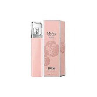 Hugo Boss Ma Vie Florale Parfémová voda 75 ml pro ženy