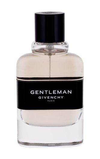 Givenchy Gentleman 2017 Toaletní voda 50 ml pro muže