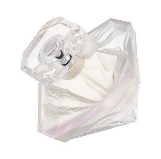 Lancome La Nuit Tresor Musc Diamant Parfémová voda 75 ml pro ženy