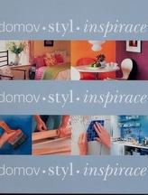 Domov. styl. inspirace
