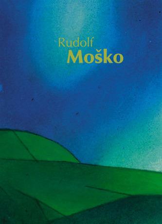 Rudolf Moško