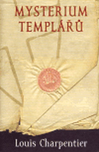 Mysterium templářů