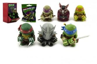 Figurky Želvy Ninja
