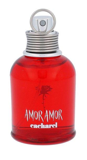 Cacharel Amor Amor Toaletní voda 30 ml pro ženy