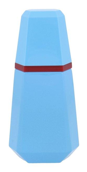 Cacharel Lou Lou Parfémovaná voda 30 ml pro ženy