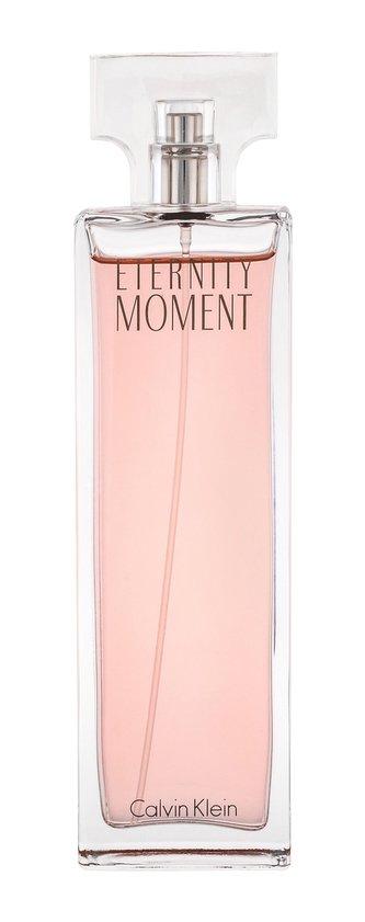 Calvin Klein Eternity Parfémovaná voda Moment 100 ml pro ženy