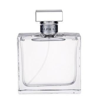 Ralph Lauren Romance Parfémovaná voda 100 ml pro ženy