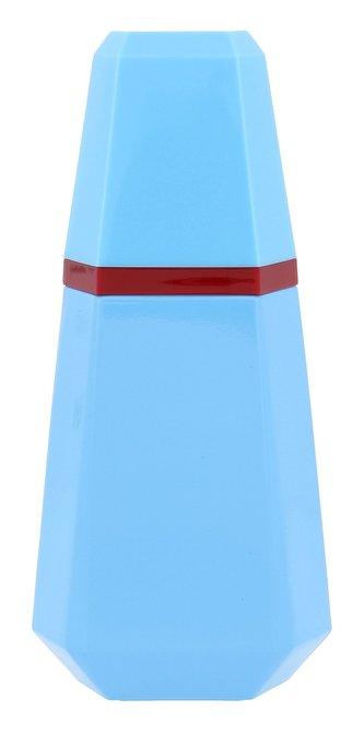 Cacharel Lou Lou Parfémovaná voda 50 ml pro ženy